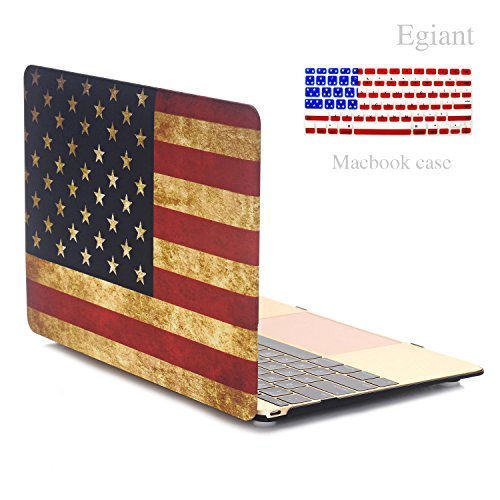 egiant-macbook-12-inch-new-hard-case-coversa1534-rubberized-anti-scratch-shell-cases-with-soft-keybo