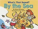By the Sea, Sheryl McFarlane, 1550419579