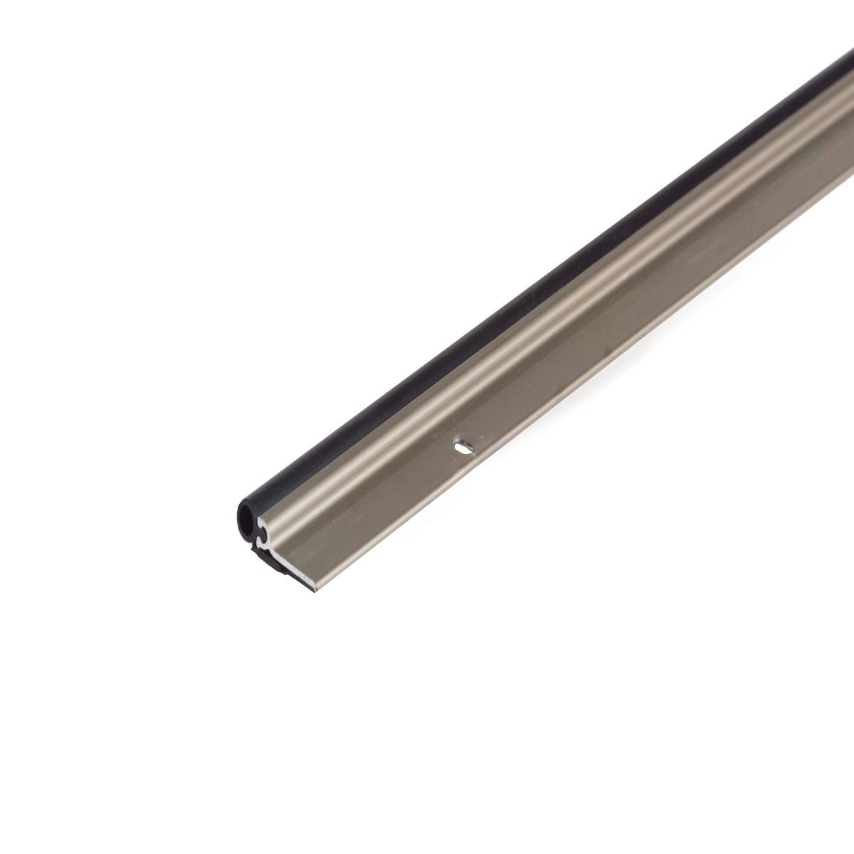 M-D Building Products 25730 Flat Profile Door Jamb Weatherstrip Kit