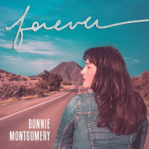 Bonnie Montgomery 51SnV%2BiNseL._SS500