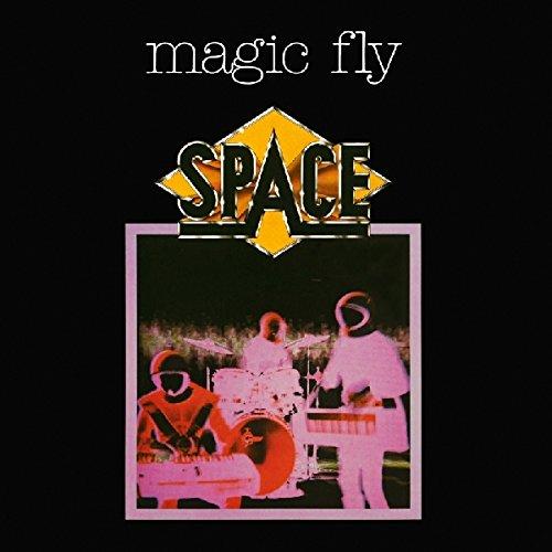 Space - 1977 - Zortam Music