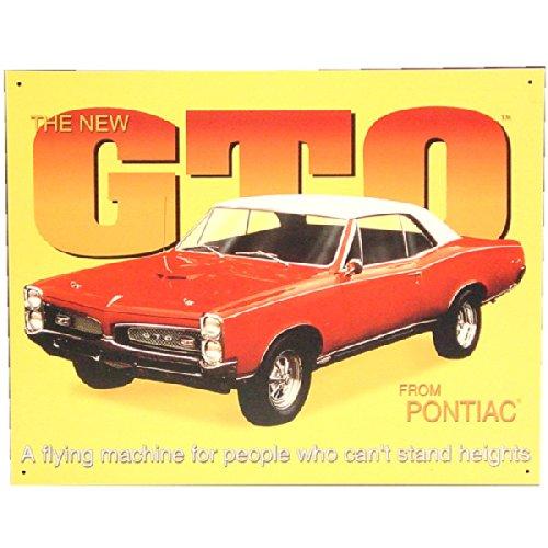 pontiac-1967-gto-tin-sign-16-x-13in