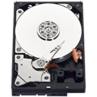 Hard Drive 1TB Internal SATA 3.5 Zmodo DVR Compatible