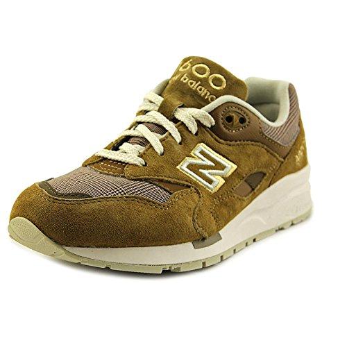 New Balance Cw1600 zapatillas