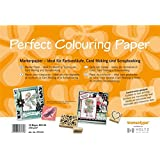 COPIC A3Perfect Colouring Paper (10Blatt)