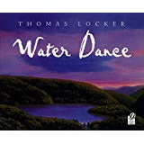 Water Dance (Rise and Shine)