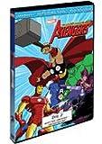 The Avengers: Nejmocnejsi Hrdinove Sveta 2. (The Avengers: Earth`s Mightiest Heroes 2)