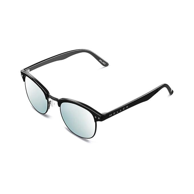 Meller Malabo Tutzetae Silver - Gafas de sol polarizadas ...