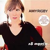 18 Again Anthology