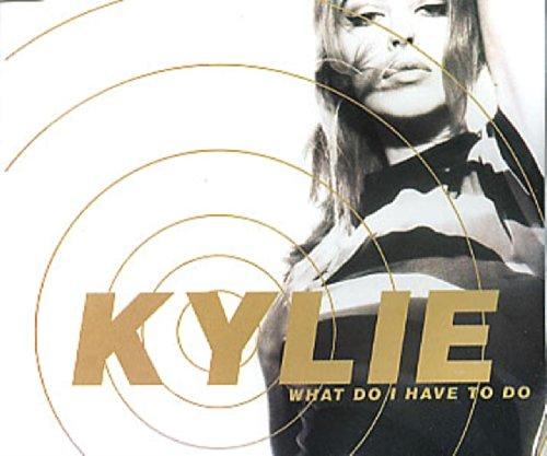 Kylie Minogue - Années 80 - Zortam Music