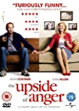 The Upside Of Anger [DVD]