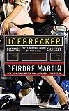 Icebreaker (New York Blades)