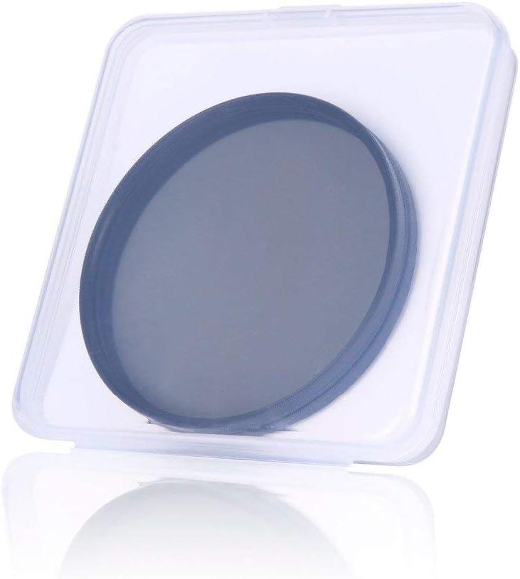 Canon Nikon Sony Olympus 95 mm Lens 95mm Ultraviolet Ultra-Violet UV Filter Lens Filters for Sigma 150-600mm 50-500mm Tamron SP 150-600mm
