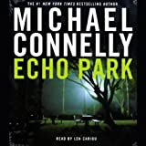 Bargain Audio Book - Echo Park