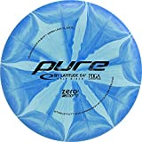 #6: Latitude 64 Zero Soft Burst Pure Putt & Approach Golf Disc [Colors may vary]