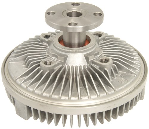 Hayden Automotive 2784 Premium Fan Clutch