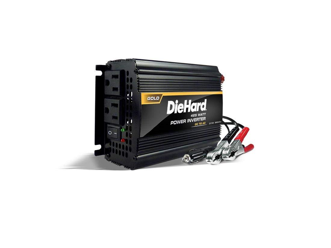 Diehard 71496 425 850w Power Inverter Buy Online In Jamaica At Desertcart
