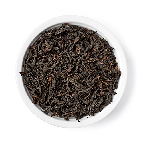 Indonesian Gold Black Tea by Teavana