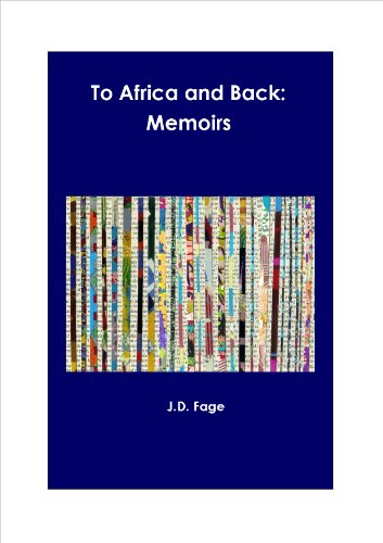 to-africa-and-back-birmingham-university-african-studies-series-book-6
