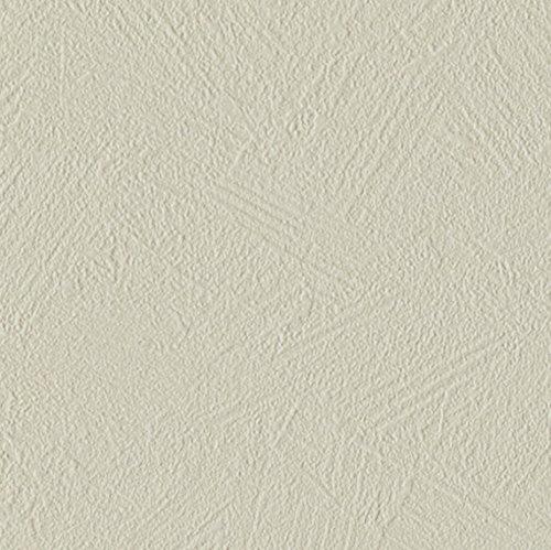 サンゲツ 壁紙37m シンプル  アイボリー 抗アレルゲン FE-4417 B06XKM3PSV 37m|アイボリー