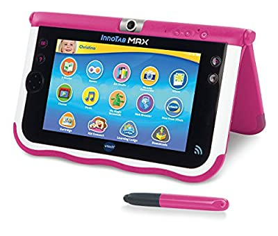 InnoTab 3 Plus The Learning Tablet | Learning Toys