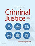 img - for Introduction to Criminal Justice: A Brief Edition book / textbook / text book