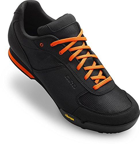 urban cycling shoes - 8