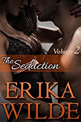 THE SEDUCTION (The Marriage Diaries Book 2)