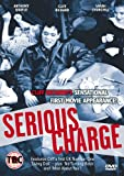 Serious Charge [1959]