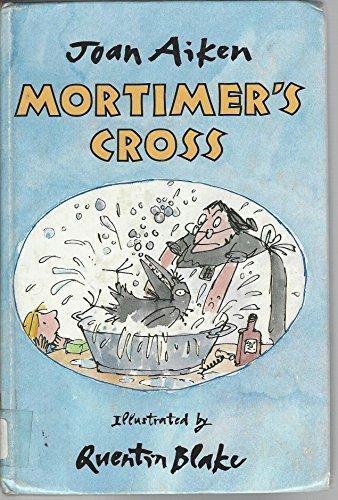 Mortimers Cross