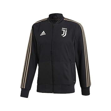 Amazon.com: adidas 2018-2019 Juventus - Chaqueta de ...