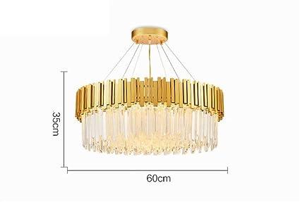HWDJ002 Exterior \ Jardín \ Bombillas LED Modernas Luces de Techo Lámparas Lámparas Lámparas de araña