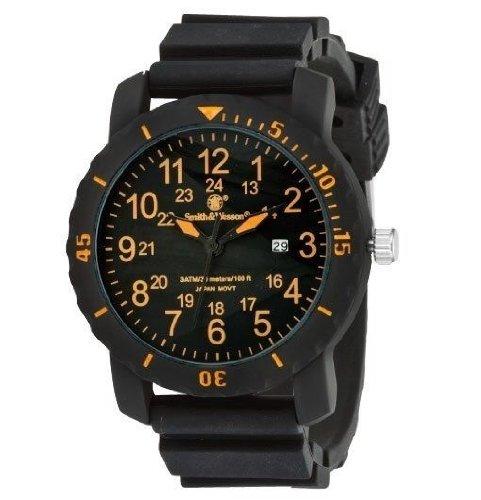 brand-new-smith-wesson-ego-sww-mx1603-collection-black-dial-quartz-watch