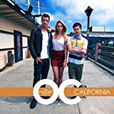California (From 'the Unauthorized O.C. Musical')