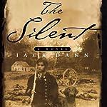 The Silent | Jack Dann