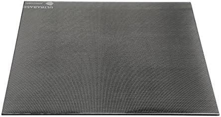 Ils - Anycubic Ultrabase 210 * 210 Impresora 3D Plataforma Cama ...