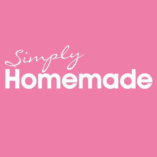 Simply Homemade from Practical Publishing International Ltd