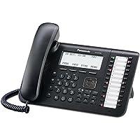Panasonic KX-DT546 Digital Telephone (Black)