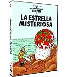 Tintín: La Estrella Misteriosa [DVD]
