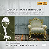 Beethoven: Symphony 3 Eroica