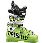 Dalbello-Drs-World-Cup-93-S-LimeWhite-Scarponi-da-Sci-Uomo-25