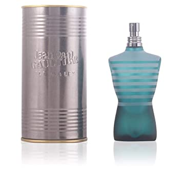 Ongekend Jean Paul Gaultier - Le Male Eau De Toilette, 40 ml spray atomiser LT-99