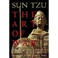 The Art of War: 361