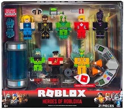 Como Robar En La Nueva Joyeria De Jailbreak Actualizacion Roblox Arma 5 Roblox Jockeyunderwars Com
