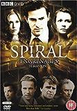Spiral: Series 1 [DVD] [2005]