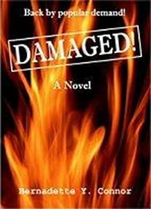 Damaged!