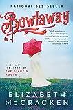 Image of Bowlaway