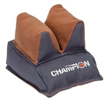 Amazon.com: Champion bolsas de objetivos Steady – Mono Bolsa ...