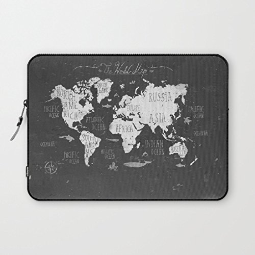 one direction laptop sleeve - 4