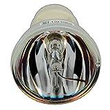 eWorldlamp BENQ 5J.J5105.001 high q
